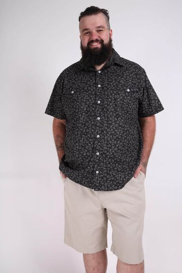 Camisa-Manga-Curta-Estampada-Plus-Size_0026_1