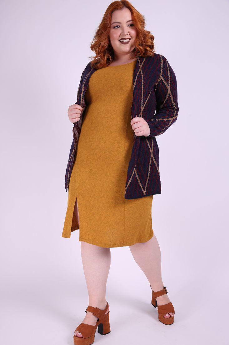 Casaco-tricot-jacquard-plus-size_0004_2