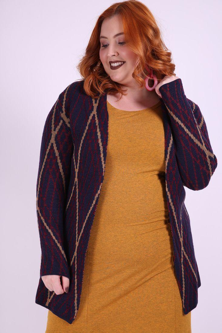 Casaco-tricot-jacquard-plus-size_0004_3