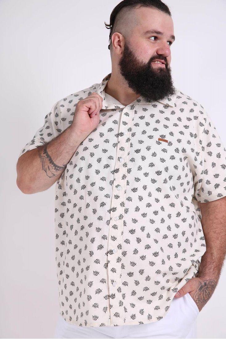 Camisa-Manga-curta-Estampada-Plus-Size_0008_1