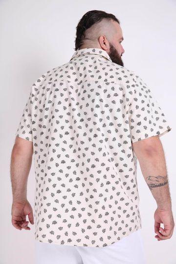 Camisa-Manga-curta-Estampada-Plus-Size_0008_3