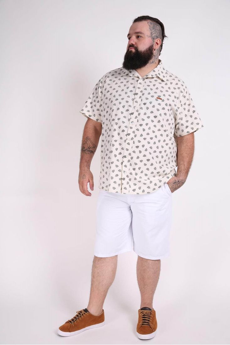 Camisa-Manga-curta-Estampada-Plus-Size_0008_2