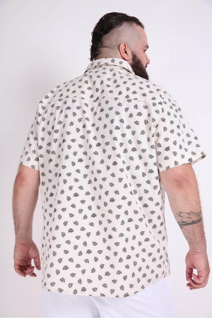 Camisa-Manga-curta-Estampada-Plus-Size_0008_3