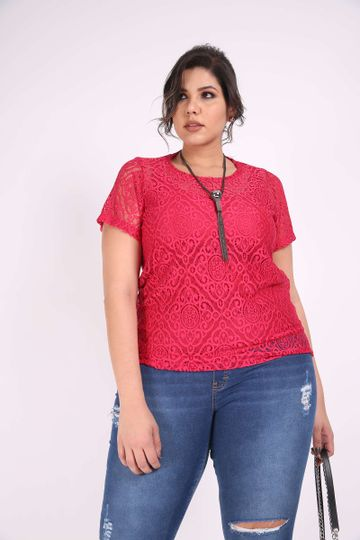 BLUSA-RENDA-PLUS-SIZE_0024_1