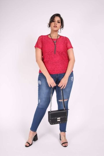 BLUSA-RENDA-PLUS-SIZE_0024_2