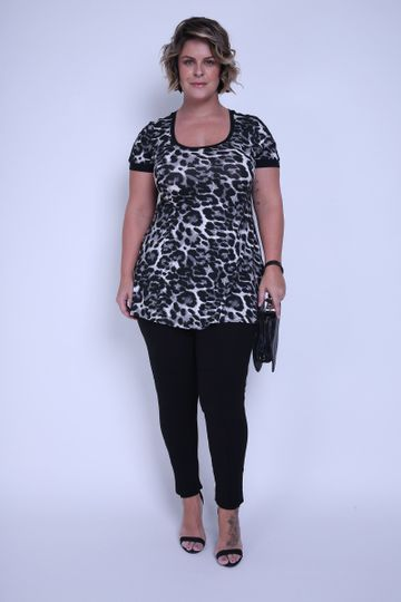 MINI-VEST-ESTAMPA-ONCA-PLUS-SIZE_0011_1