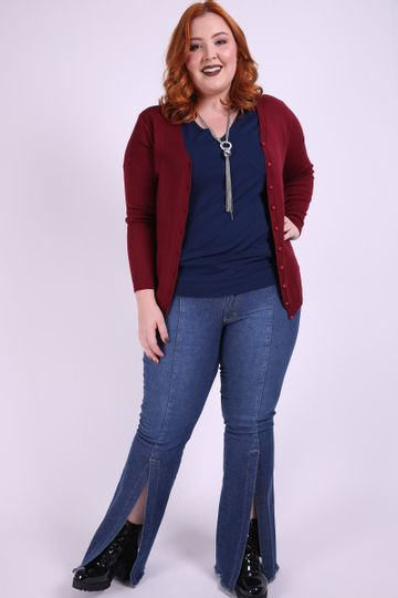 Cardigan-tricot-plus-size_0036_1
