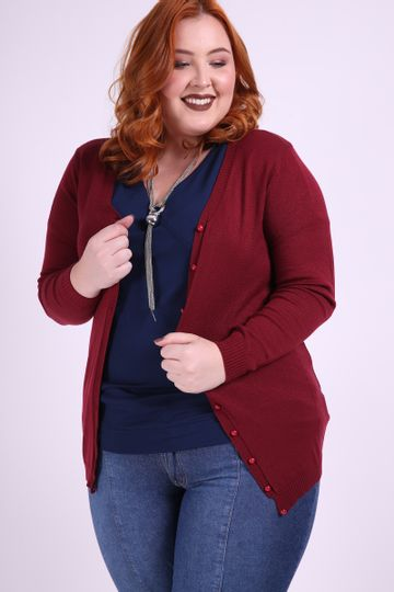 Cardigan-tricot-plus-size_0036_2