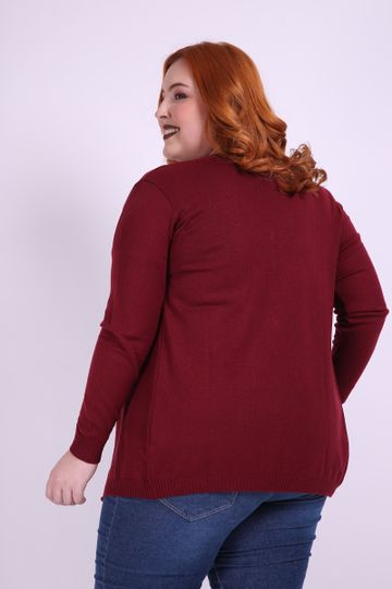 Cardigan-tricot-plus-size_0036_3