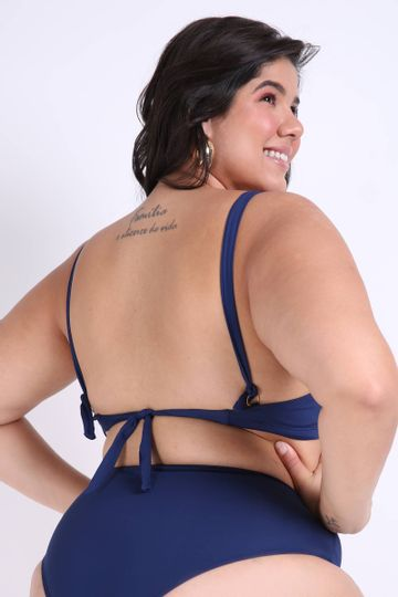 Top-Sunkini-Liso-Plus-Size_0004_3