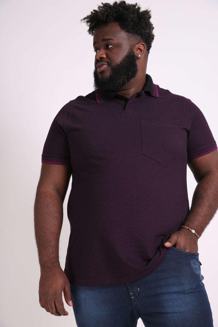 Camisa-Polo-com-Bolso-Plus-Size_0036_1