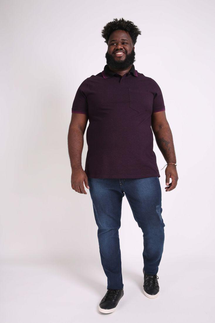 Camisa-Polo-com-Bolso-Plus-Size_0036_2