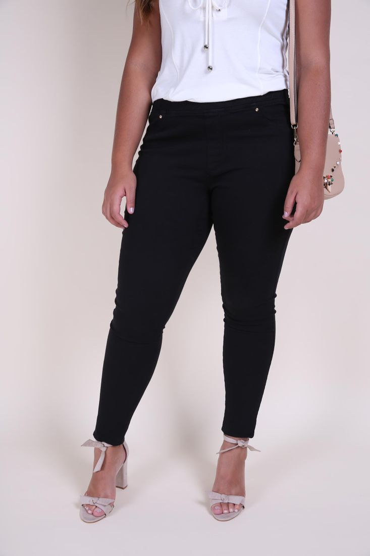 Calca-Sarja-Legging-Plus-Size_0026_1