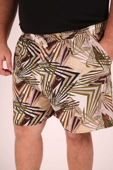 Short--Estampado-Plus-Size_0020_1