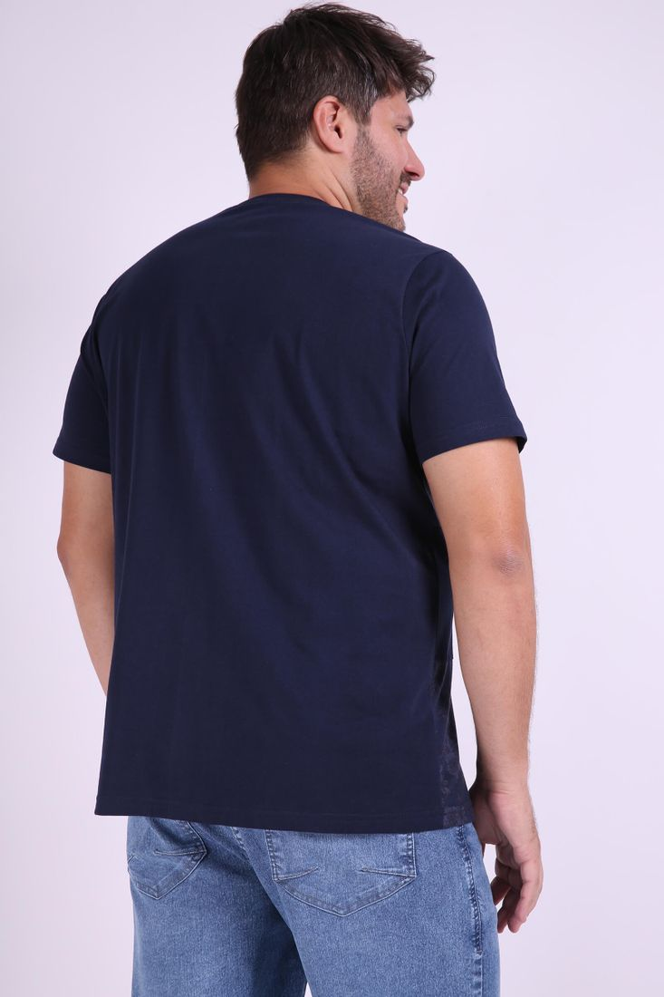 Camiseta-estampa-floral-e-recorte--plus-size
