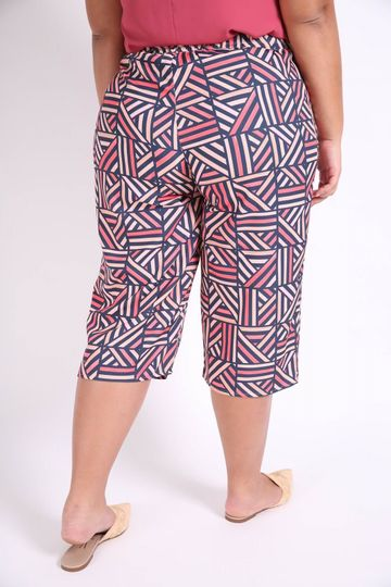 Calca-Pantacourt-Estampa-Geometrica-Plus-Size_0047_3