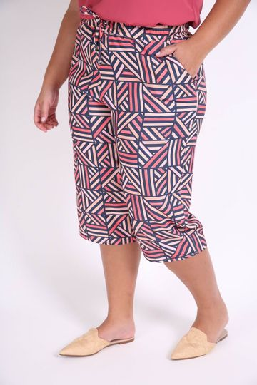 Calca-Pantacourt-Estampa-Geometrica-Plus-Size_0047_1