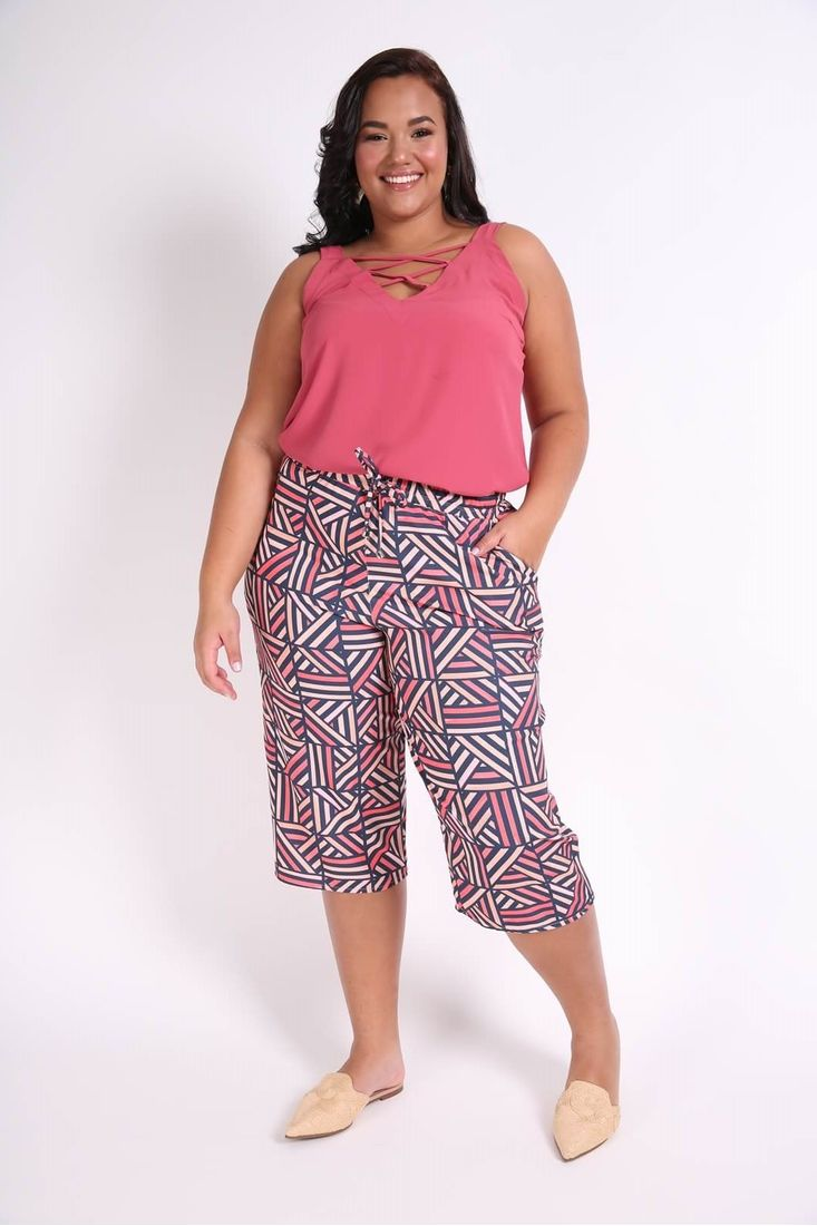 Calca-Pantacourt-Estampa-Geometrica-Plus-Size_0047_2