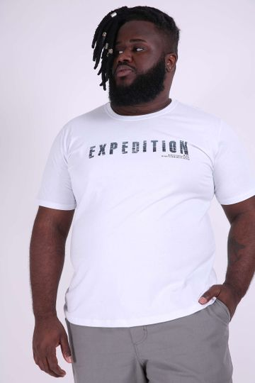 CAMISETA-SILK-EXPEDITION-PLUS-SIZE_0009_1