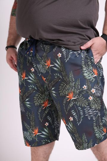 Bermuda-Tactel-Masculina-Estampa-Tropical-Plus-Size_0004_1