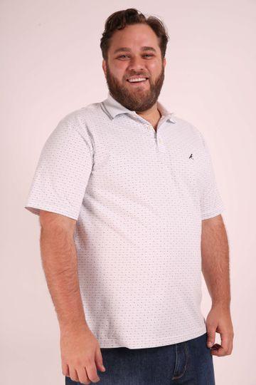 Camisa-Polo-Estampada-Jacquard-Plus-Size_0009_1