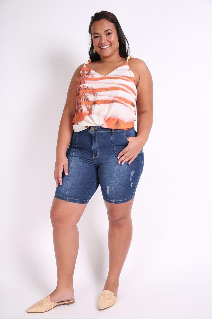 Bermuda-Feminina-Jeans-ciclista-Plus-Size_0102_2