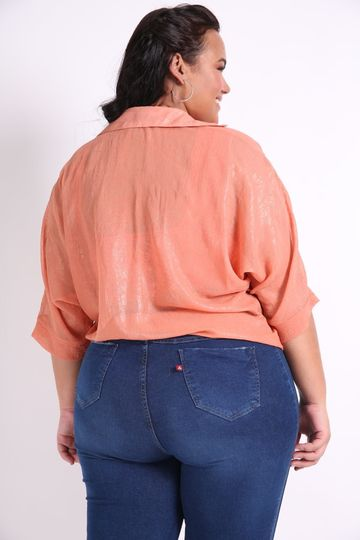 CAMISA-COM-TOP-RENDA-PLUS-SIZE_0047_3