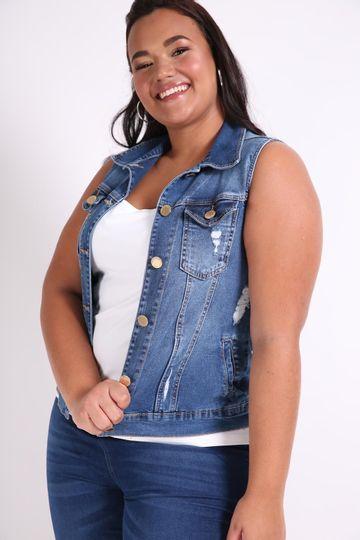 Colete-Jeans-PLus-Size_0102_1