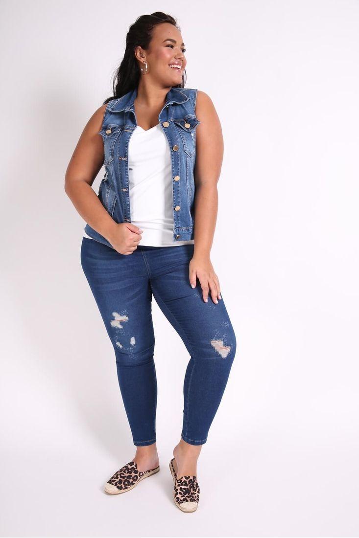 Colete-Jeans-PLus-Size_0102_2