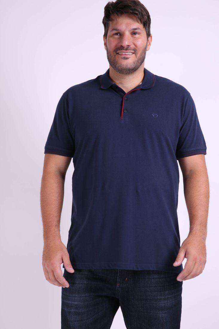 Camisa-Polo-lisa-com-friso-na-manga-plus-size_0004_2