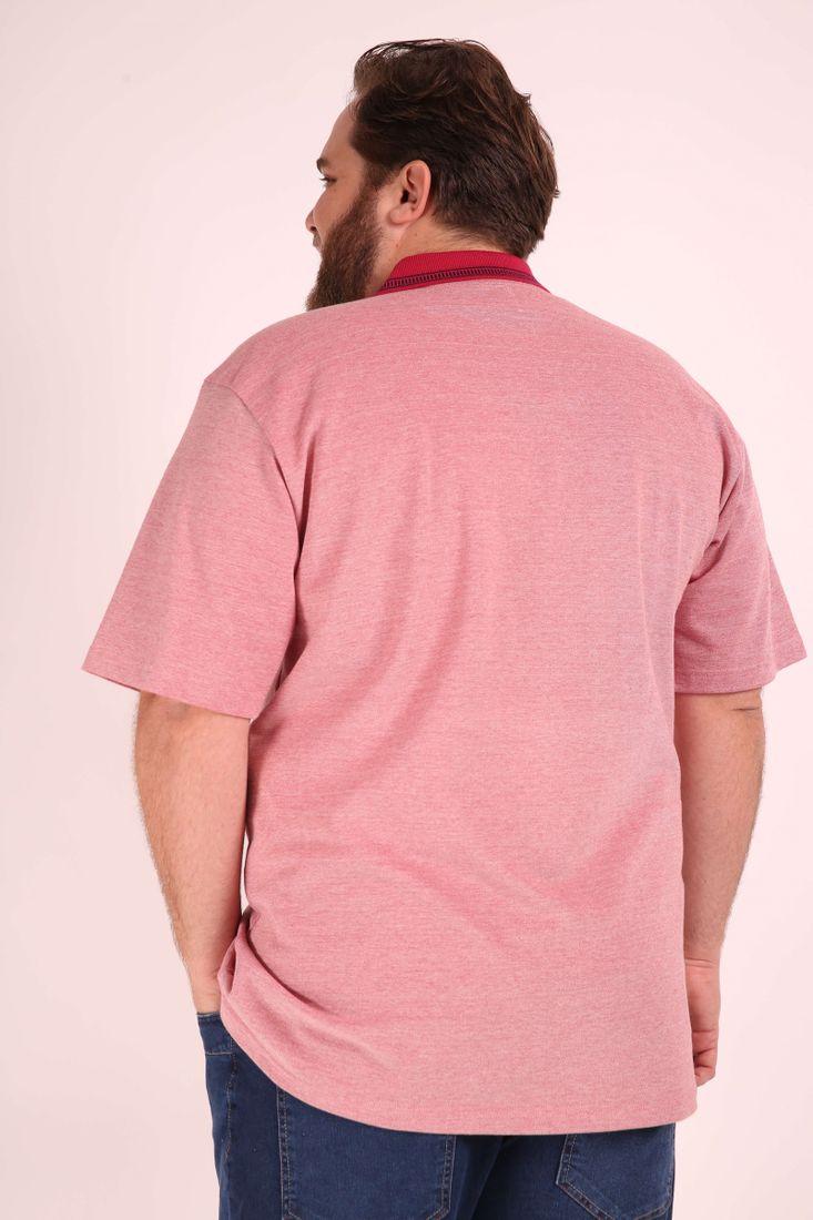 Camisa-Polo-Diferenciada-Piquet-Plus-Size_0027_3