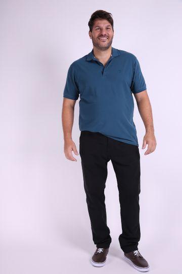 Camisa-Polo-lisa-com-friso-na-manga-plus-size_0031_1
