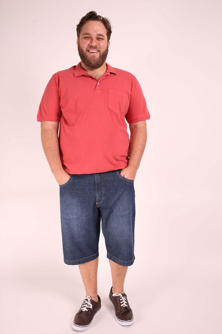 Camisa-POLO-LISA-COM-BOLSO-Plus-Size_0047_2