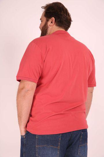 Camisa-POLO-LISA-COM-BOLSO-Plus-Size_0047_3
