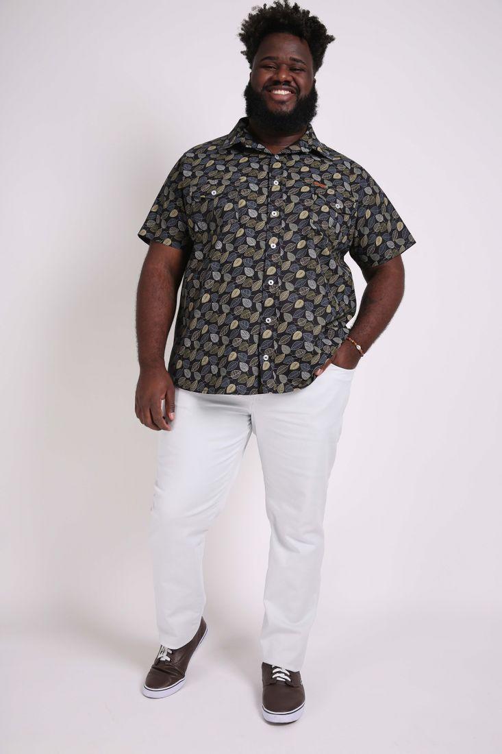 Camisa-Tricoline-Folhagem-Plus-Size_0026_2