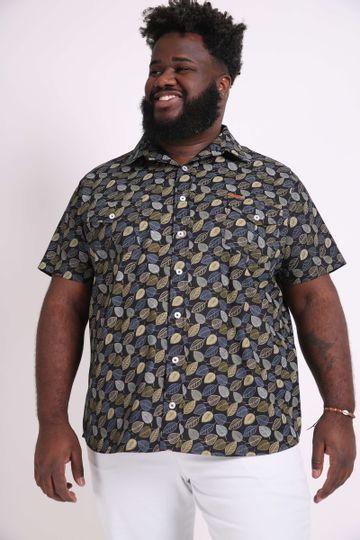 Camisa-Tricoline-Folhagem-Plus-Size_0026_1