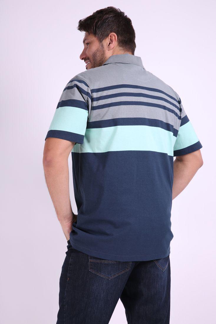 Camisa-polo-masculina-listrada-plus-size_0004_2