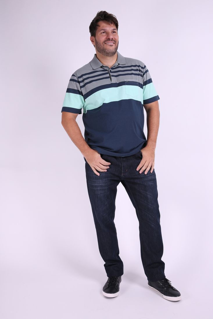 Camisa-polo-masculina-listrada-plus-size_0004_3