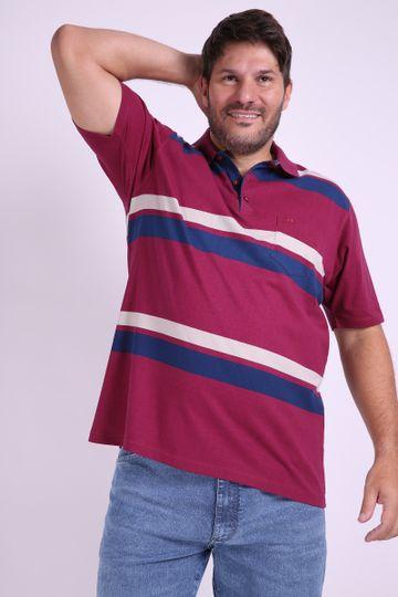 Camisa-polo-masculina-listrada-plus-size_0036_1
