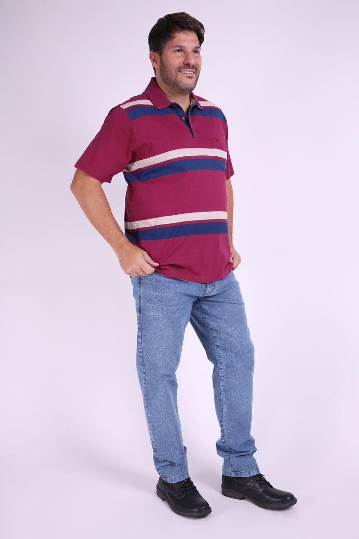 Camisa-polo-masculina-listrada-plus-size_0036_2