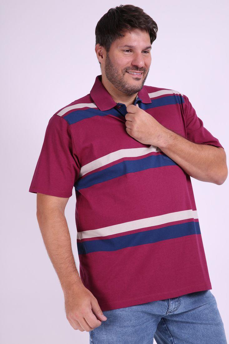 Camisa-polo-masculina-listrada-plus-size_0036_3