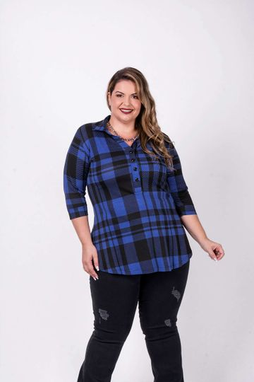 Mini-Vest-Xadrez-Plus-Size_0003_1