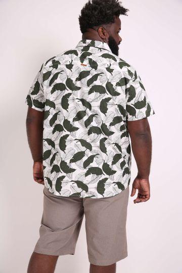 Camisa-Manga-Curta-Folhagem-Plus-size_0031_3