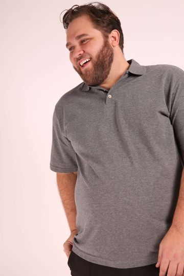 Camisa-Polo-Piquet-Masculina-Plus-Size_0011_1