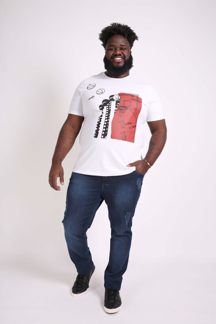 Camiseta-Estampa-Play--plus-size_0009_2