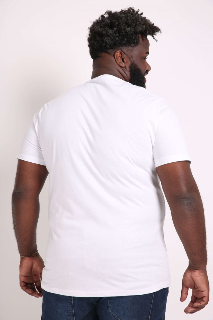 Camiseta-Estampa-Play--plus-size_0009_3