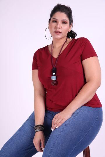 Blusa-Busto-Franzido-Plus-Size_0036_1