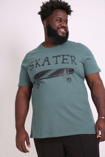 Camiseta-estampa-Skater-plus-size_0031_1