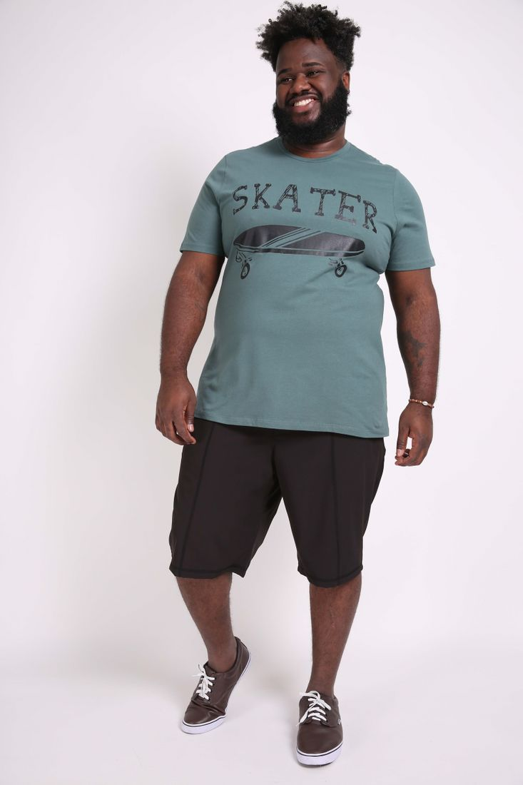 Camiseta-estampa-Skater-plus-size_0031_2