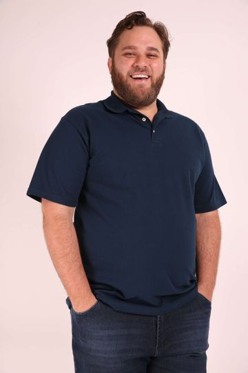 Camisa-Polo-Piquet-Masculina-Plus-Size_0004_1